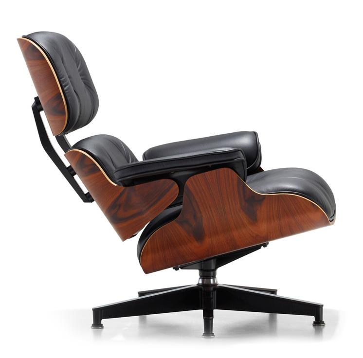lounge-chair-3